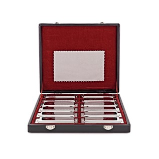 Complete Harmonica Set by Gear4music
