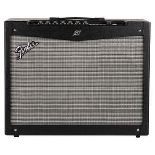 Fender Mustang IV (V.2) Guitar Combo Amp