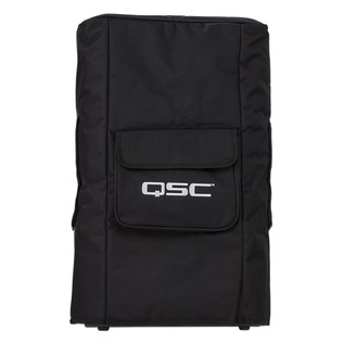 QSC KW Series KW122 Padded Cover