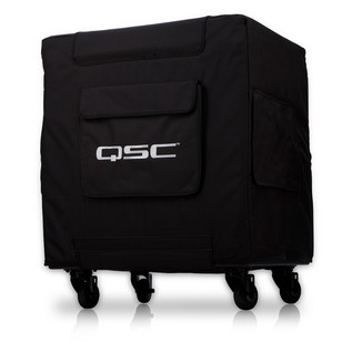 QSC KW Series KW181 Padded Cover