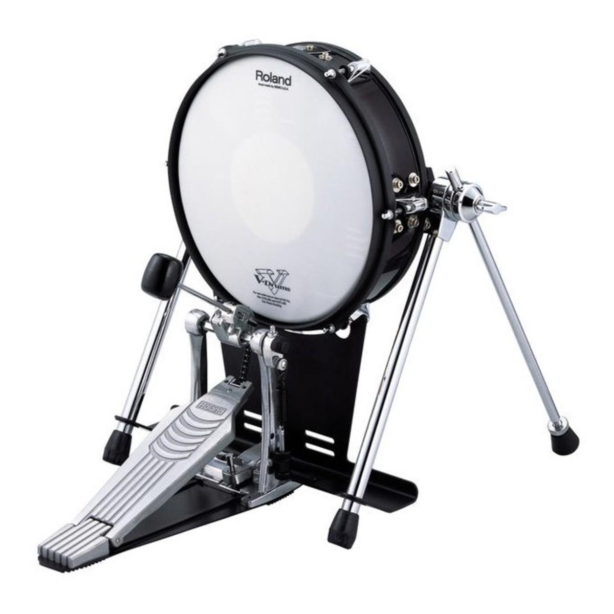 roland td 30kse special edition v pro electronic drum kit at. Black Bedroom Furniture Sets. Home Design Ideas
