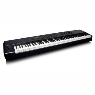 M-Audio Oxygen 88 Key Graded Hammer Action MIDI USB Keyboard