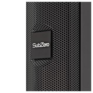 SubZero SZPA-L68 PA System