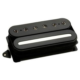 DiMarzio DP228 Crunch Lab Humbucker Guitar Pickup, Black