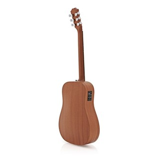 Taylor Baby Electro Acoustic Travel Guitar