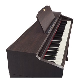 Roland HP504 Keys