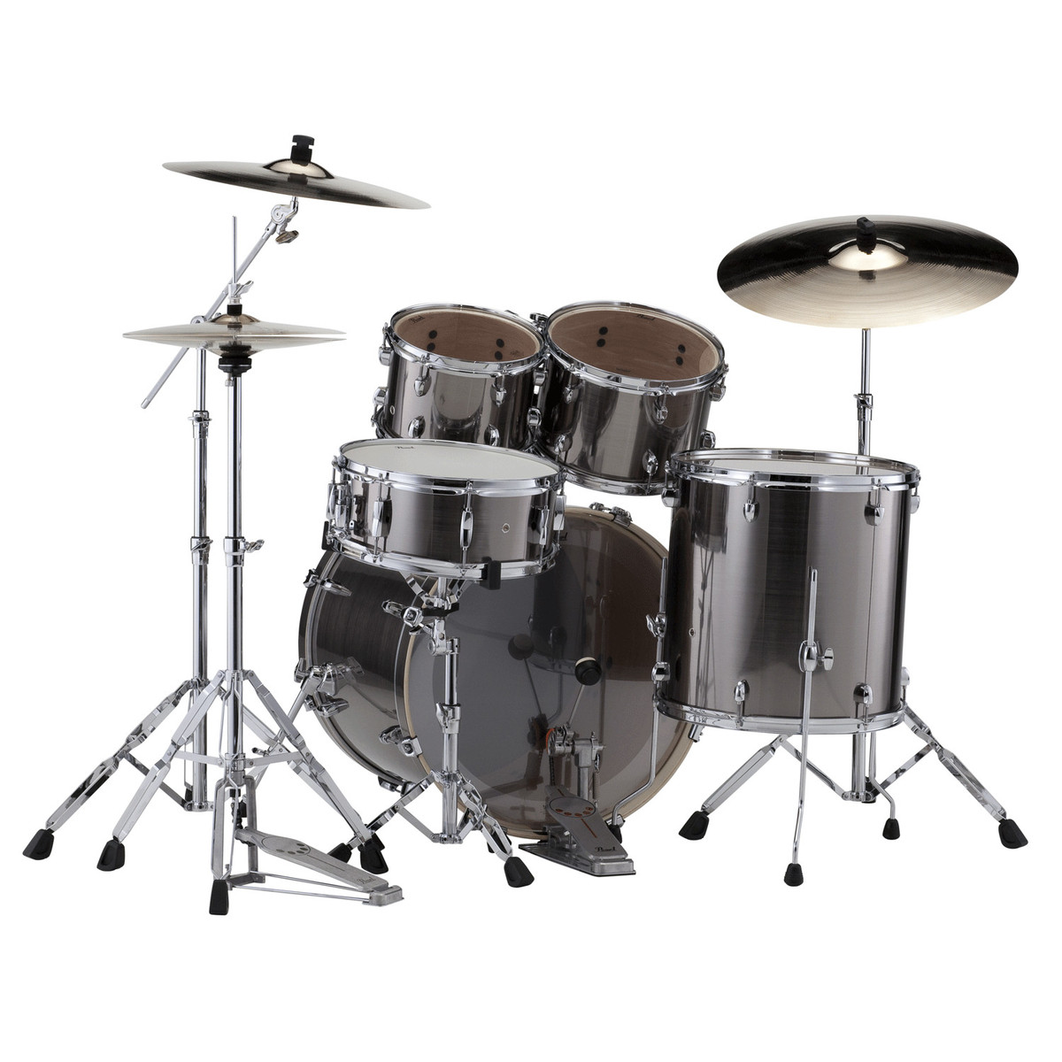 asian singles in drums Drums & percussion browse amazoncouk's range of drums and percussion and take your drumming to the next level shop our range of drum sets, cymbals, bass drums, toms, snares, cajons, percussion, and must have accessories including sticks, bags, stands and more.