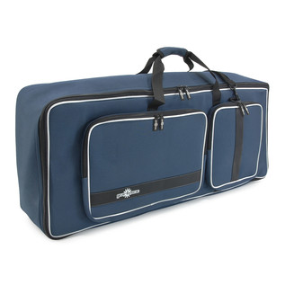 Deluxe 49 Key Keyboard Bag by Gear4music