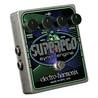 Electro Harmonix SuperEgo Guitar effekter Pedal - boksen åbnet