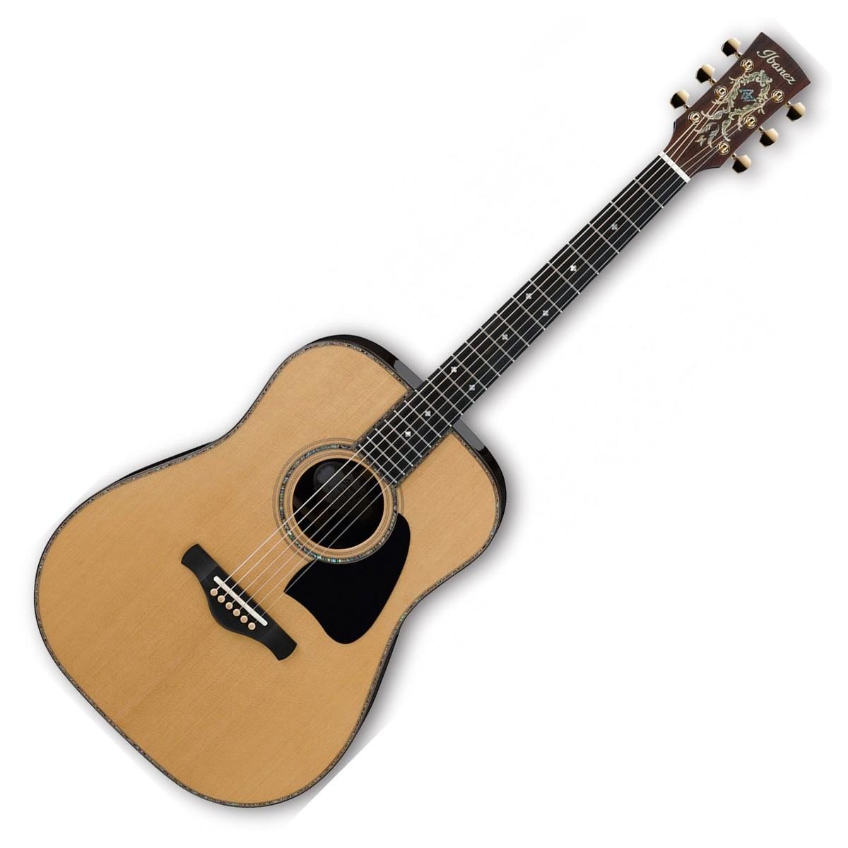 ibanez kitarat ilmainen livekamera