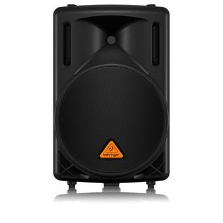 Behringer Eurolive B212XL 12'' Passive PA Speaker