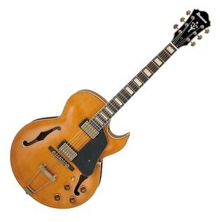 Ibanez AKJV90D-DAL Artcore Expressionist Vintage Semi Acoustic Guitar