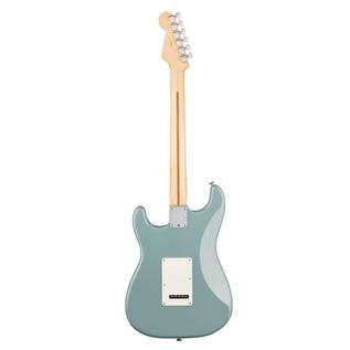 Fender American Pro Stratocaster RW, Sonic Gray