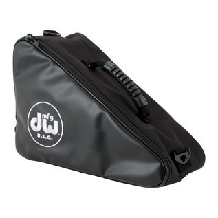 DW MFG Single Pedal Carrying Bag