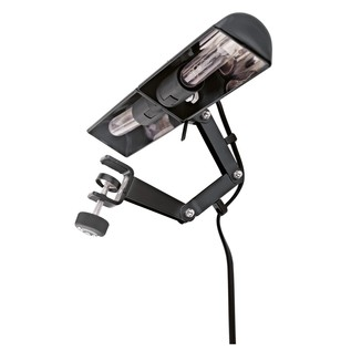 K&M Double Light for Music Stand