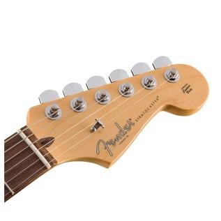 Fender American Pro Stratocaster HSS RW, Sienna Sunburst