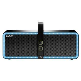 Hercules WAE NEO Bluetooth Speaker - Front