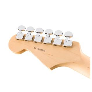 Fender American Pro Stratocaster HH RW, Antique Olive