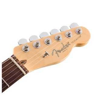 Fender American Pro Telecaster RW, Natural
