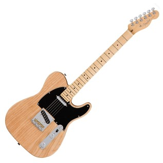 Fender American Pro Telecaster MN, Natural