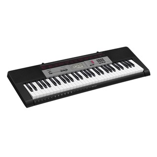 Casio CTK-1500 Side