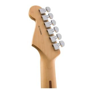 American Pro Stratocaster HSS MN, 3-Colour Sunburst