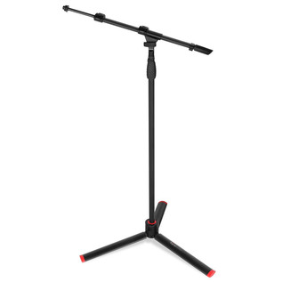 Frameworks GFW ID Series Tripod Mic Stand, with Boom