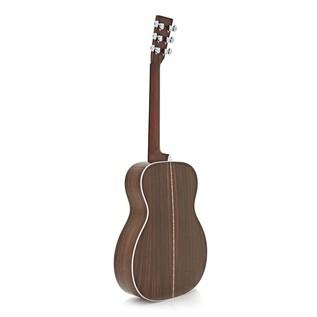 Martin 000-28 Auditorium Acoustic Guitar