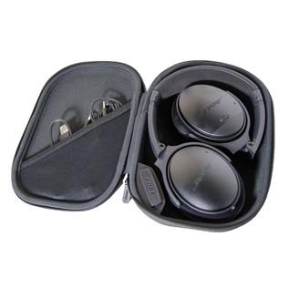 Bose QuietComfort 35 Case