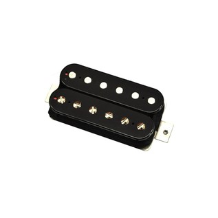 Bare Knuckle Pickups Painkiller Bridge Humbucker, Open