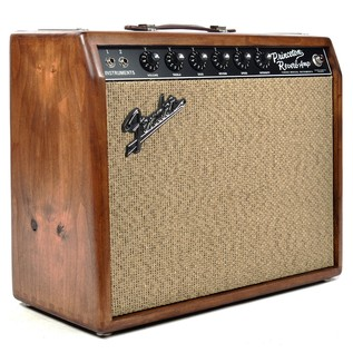 Fender 65 Princeton Reverb Limited Edition Amp