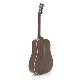 Martin HD-28 Dreadnought Acoustic Guitar
