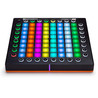 Novation Launchpad PRO Performance Instrument - öppnad kartong