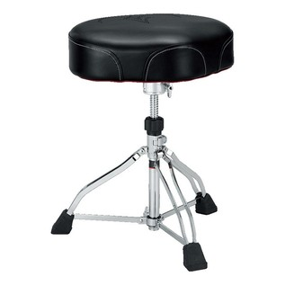 Tama HT730B First Chair Ergo Rider Drum Throne