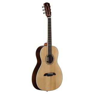 Alvarez AP70L Left Handed Parlour Acoustic Guitar