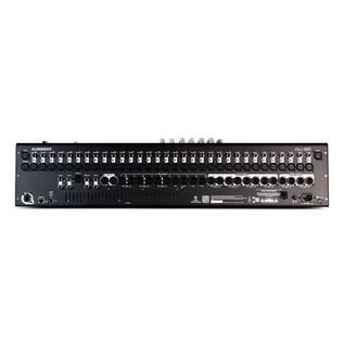 Allen and Heath Qu-32 Digital Mixer, Chrome Edition