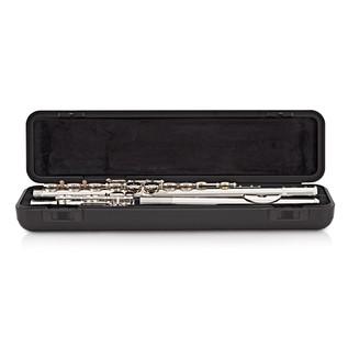 Yamaha YFL212 Student Model Flute