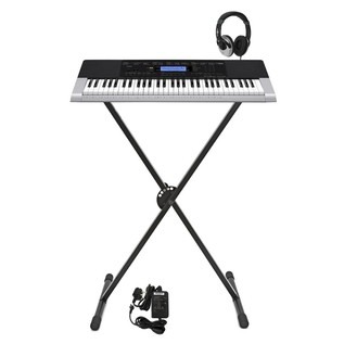 Casio CTK-4400 Pack