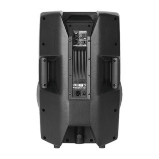 dB Technologies Opera 715 DX Active PA Speaker