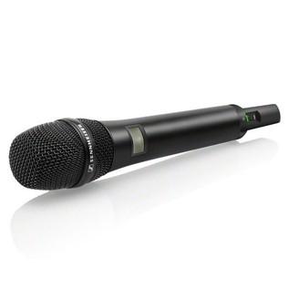 Sennheiser AVX-835 Digital Wireless Handheld Microphone Set