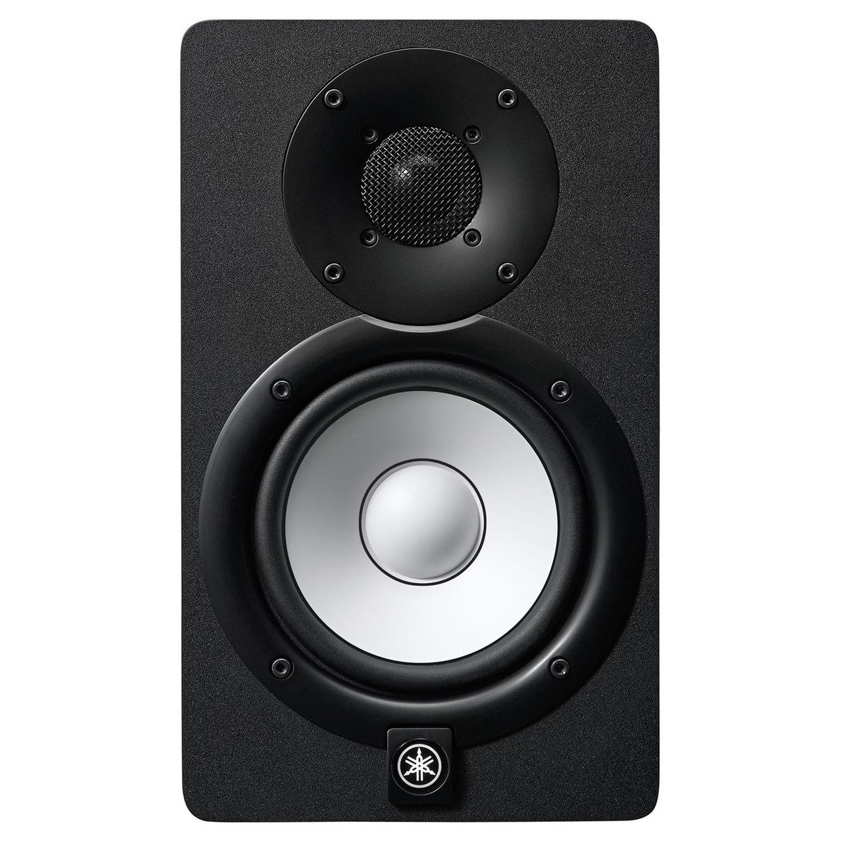 Yamaha Hs Active Monitors