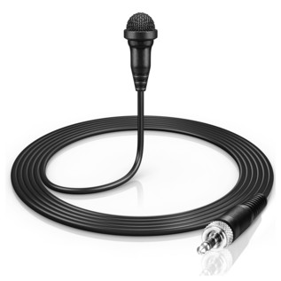 Sennheiser AVX-ME2 Digital Wireless Lavalier Microphone Set