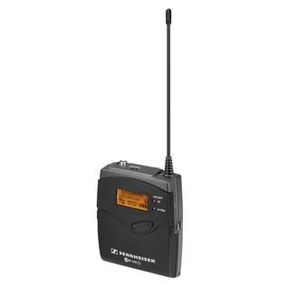 Sennheiser EW 112 G3 GB Wireless Lavalier Microphone System