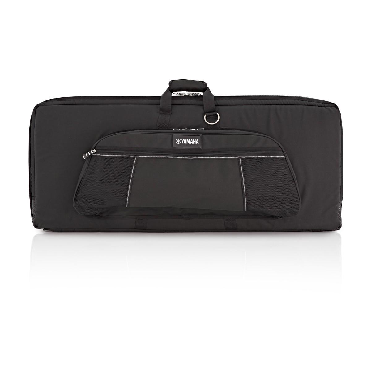 Yamaha montage 7 soft case at for Yamaha montage 8 case