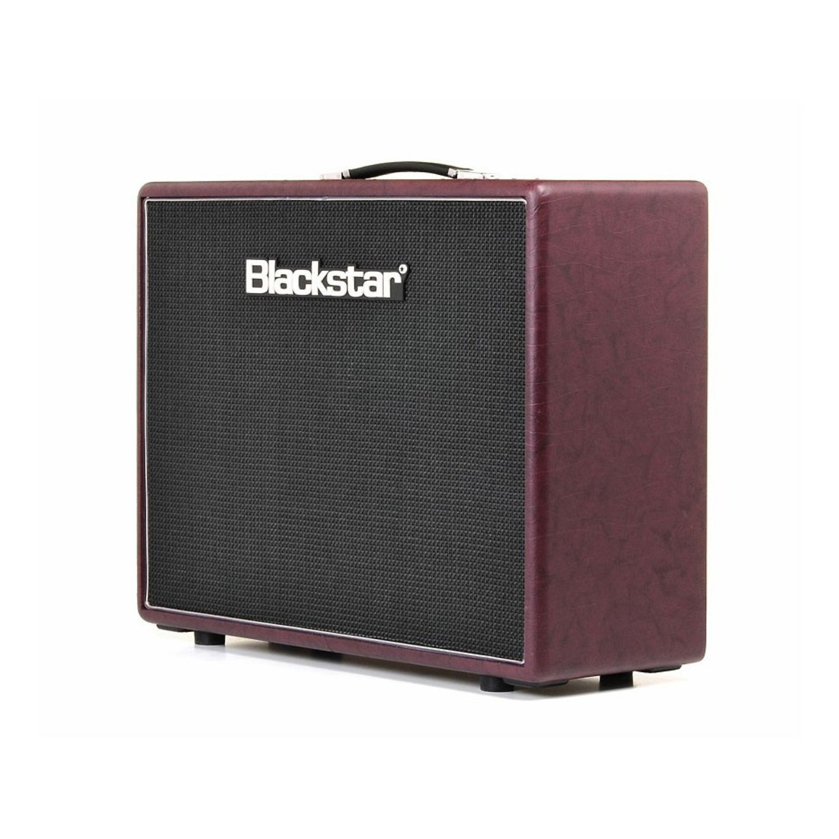 blackstar artisan 30 30w 2 x 12 handwired combo at. Black Bedroom Furniture Sets. Home Design Ideas