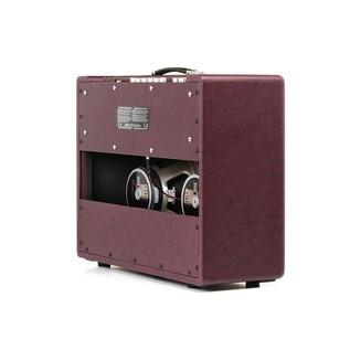 Blackstar Artisan 30, 30W 2 x 12 Handwired Combo