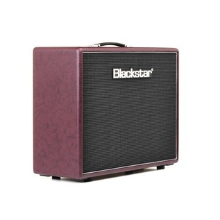 Blackstar Artisan 30, 30W 2 x 12 Handwired Combo