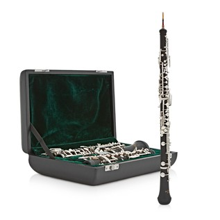 Student Oboe by Gear4music