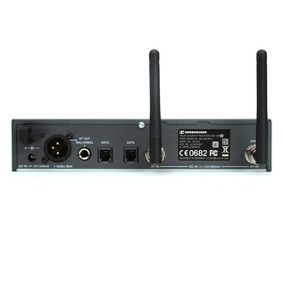 Sennheiser EW 172 G3 Wireless Instrument System