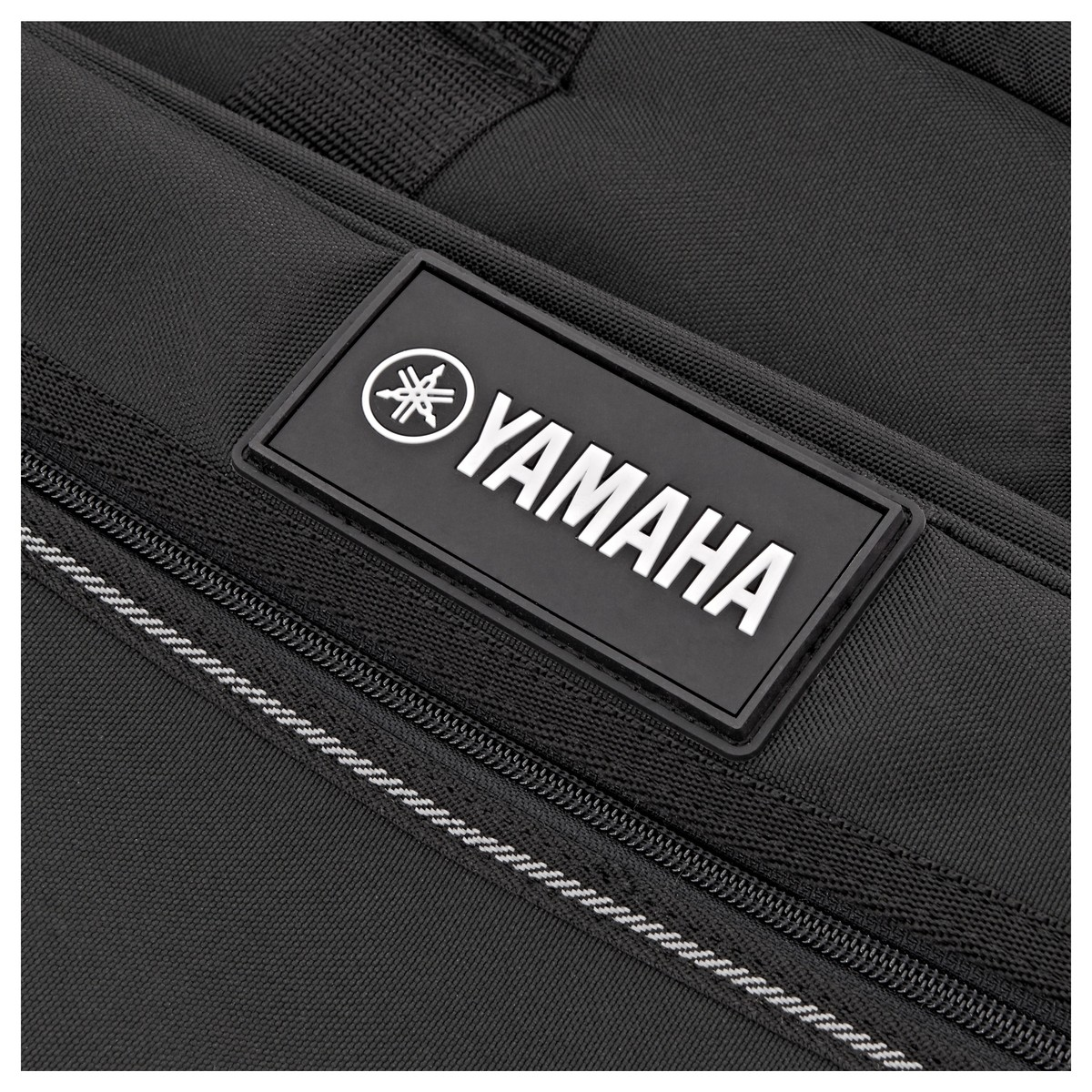 yamaha montage 7 soft case at. Black Bedroom Furniture Sets. Home Design Ideas